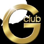 -gclub_