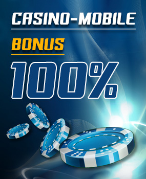 casino-wallpaper