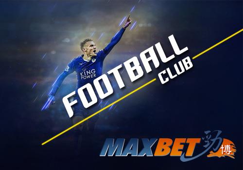 maxbetfootball